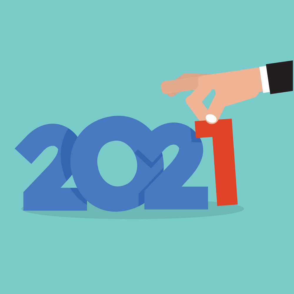 hình ảnh chúc mừng năm mới - tết nguyên đán tân sửu 2021 số 15