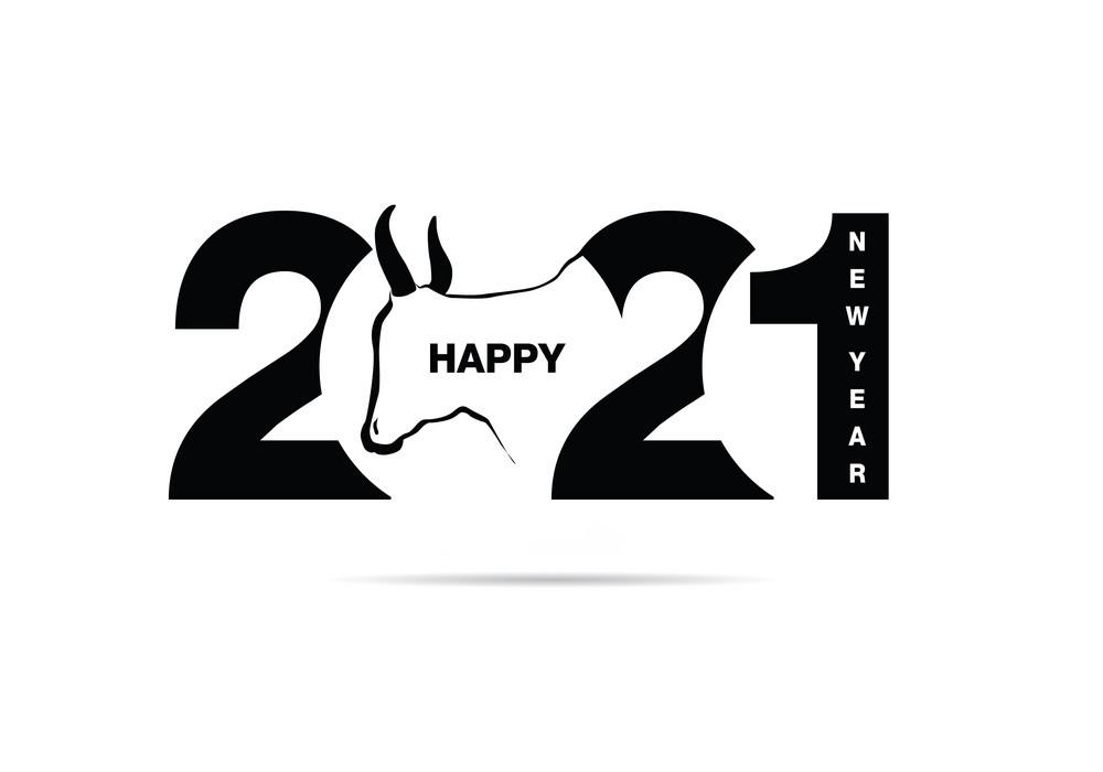 hình ảnh chúc mừng năm mới - tết nguyên đán tân sửu 2021 số 17