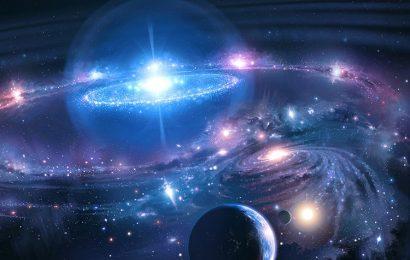 Top 50 hình nền thiên hà – galaxy full hd cho máy tính và laptop