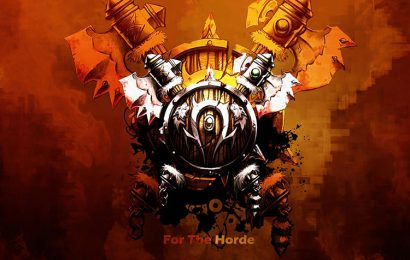 Top 100 hình nền game World Of Warcraft chất lượng full hd cho máy tính