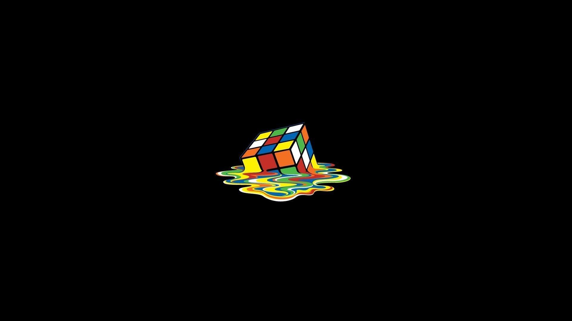 Top 30 hình ảnh game rubik's cube  full cho máy tính và laptop số 14