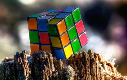 Top 30 hình ảnh và hình nền game rubik's cube  full cho máy tính và laptop