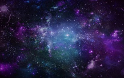 Top 50 hình nền thiên hà hipster galaxy wallpaper full cho máy tính