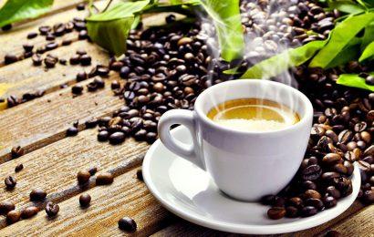 Top 50 hình nền tách cafe – coffee chào buổi sáng độc đáo chất lượng full hd