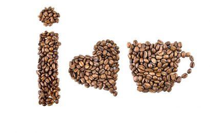 Top 50 hình nền trái tim tình yêu cà phê – coffee vô cùng độc đáo full hd