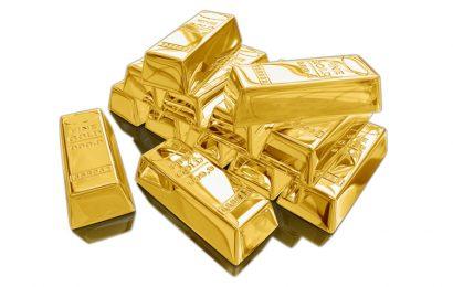 Bộ sưu tập 50 hình nền thỏi và đồng tiền vàng – Gold full hd tuyệt đẹp