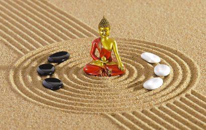 Bộ sưu tập 100 hình ảnh và nền về Đức Phật Thích Ca Mâu Ni lung linh