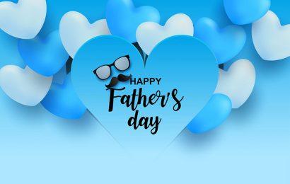 Top 100 hình ảnh ngày của Cha – Father's Day độc đáo và ý nghĩa