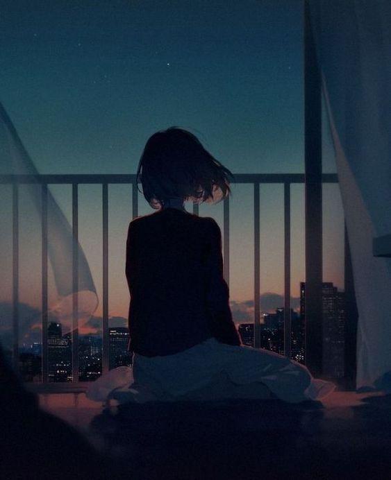 Tuyển tập những bài thơ buồn về tình yêu xúc động đến rơi lệ